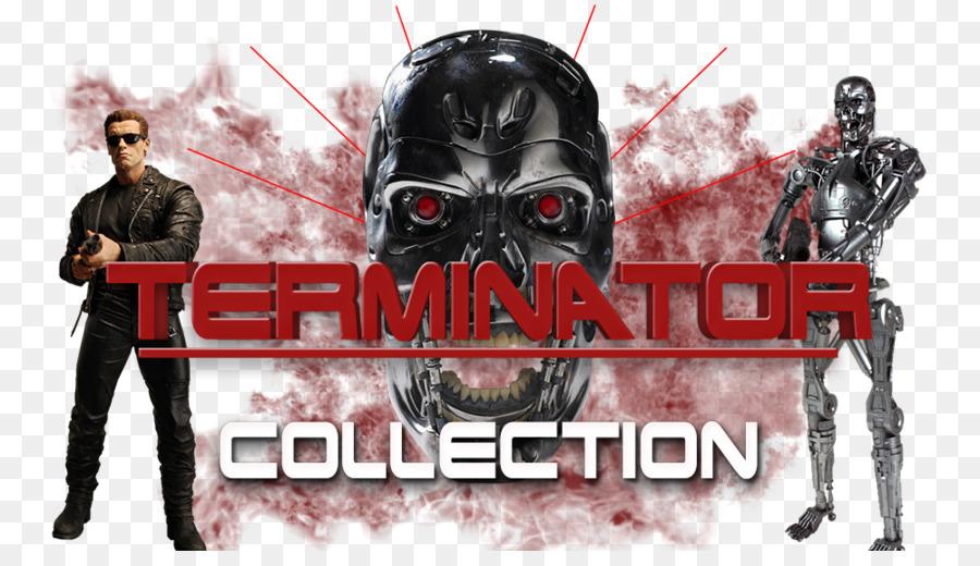 the terminator 2 torrent
