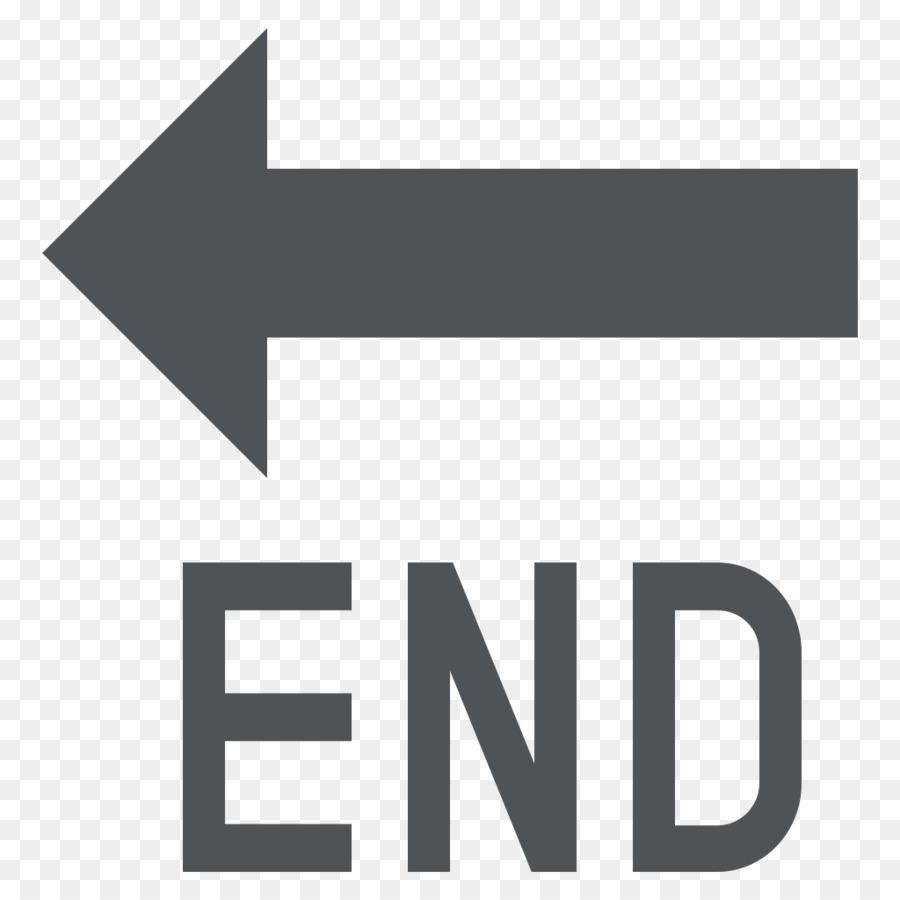 Emoji Poetry Emoticon Arrow Symbol Emoji Png Download 10241024