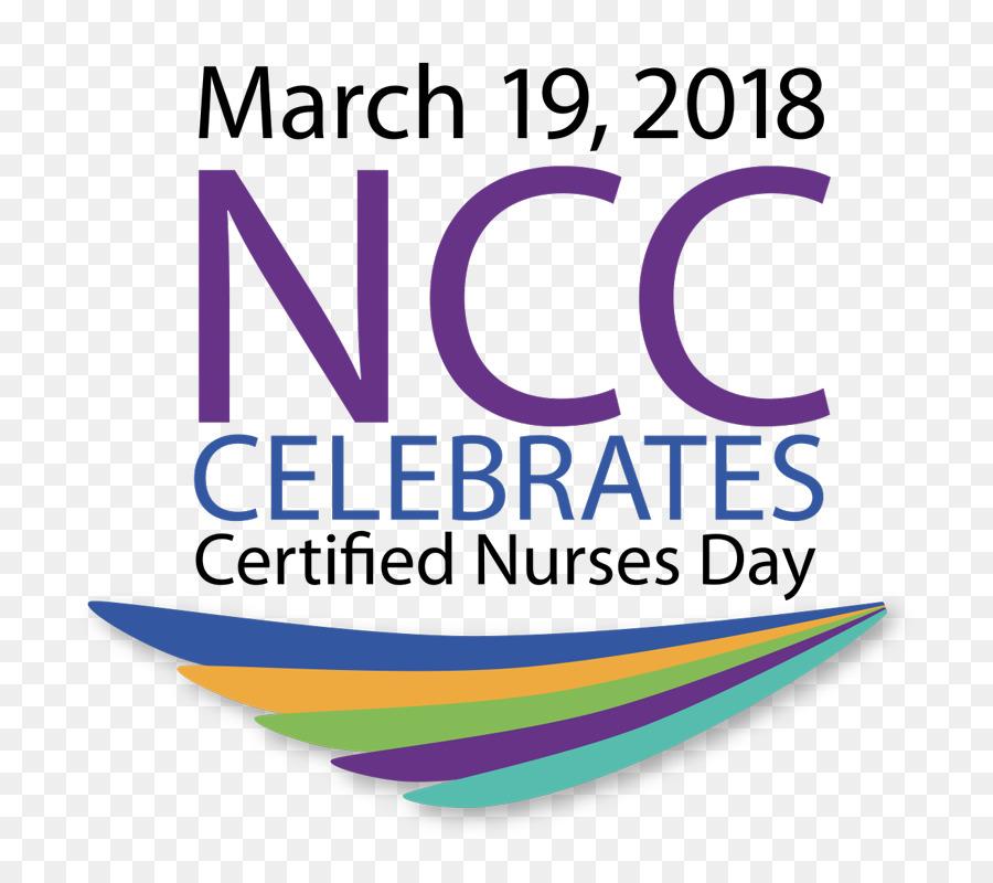 National Certification Corporation Nursing International Nurses Day