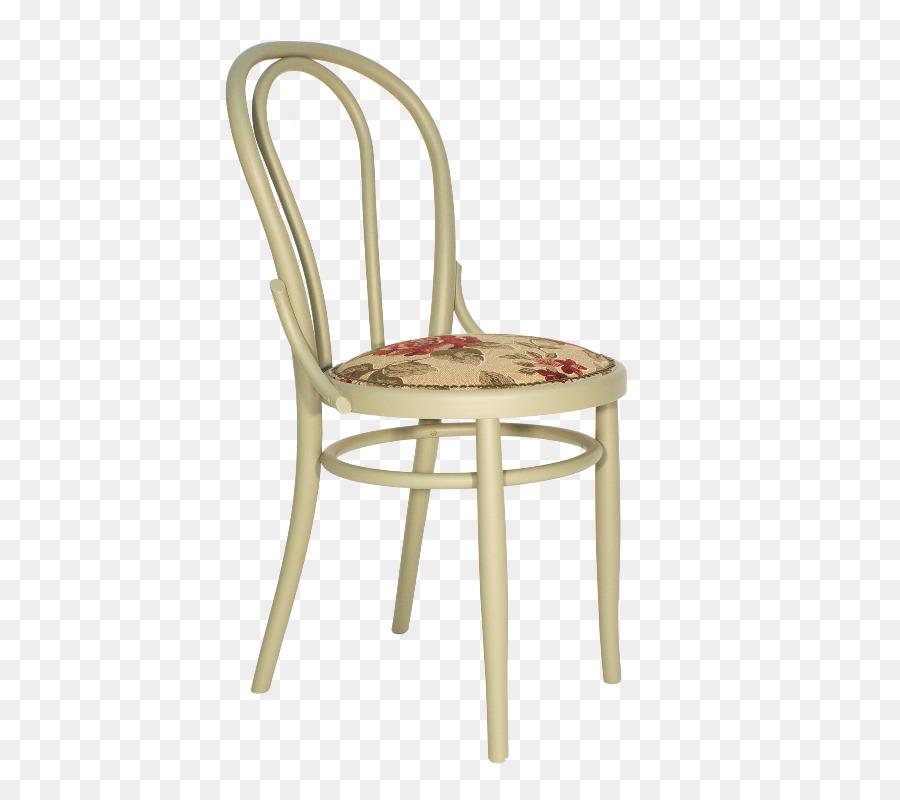 Stuhl Osona Armlehne Esszimmer Stuhl Png Herunterladen 800 800