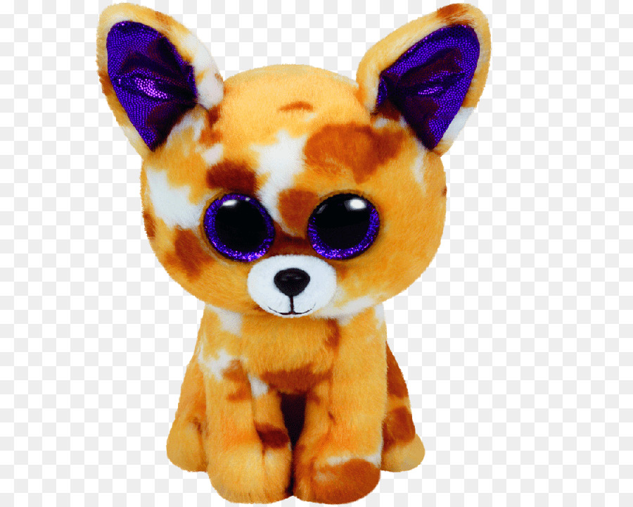 e9d868ad2ab8a9 Ty Inc, Beanie Babies, Stuffed Animals Cuddly Toys, Toy, Figurine PNG