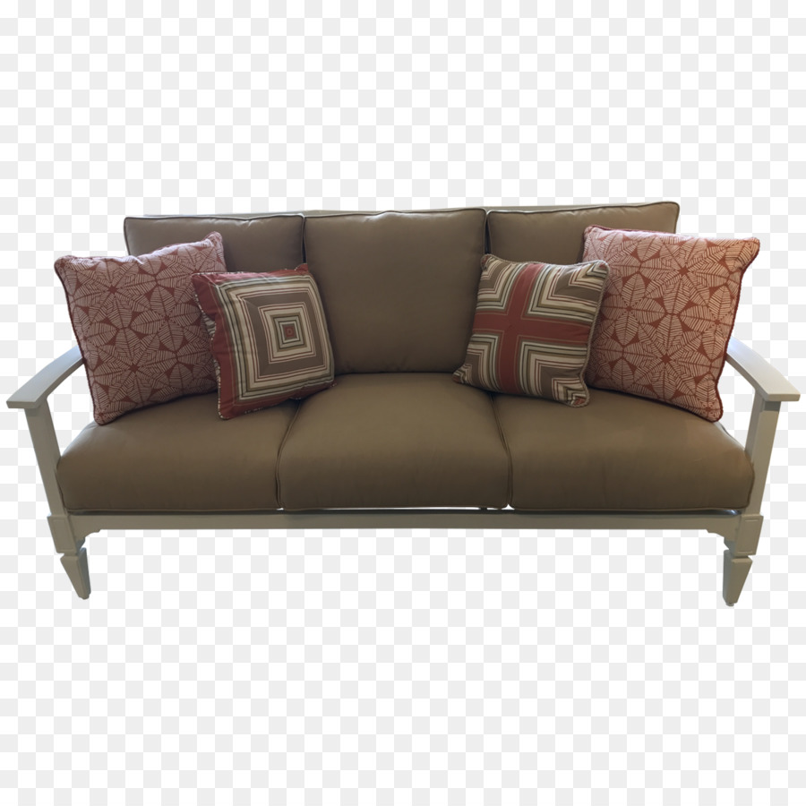 Sofa Bed Couch Futon Cushion Nyse Glw