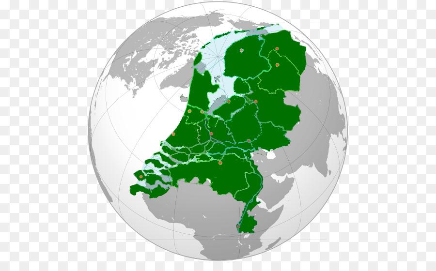 Niederlande Karte Welt.Niederlande Karte Computer Icons Die Welt Png