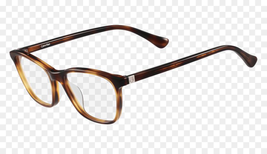5dc6da26c0 Calvin Klein Collection Glasses Eyeglass prescription Eyewear - victer