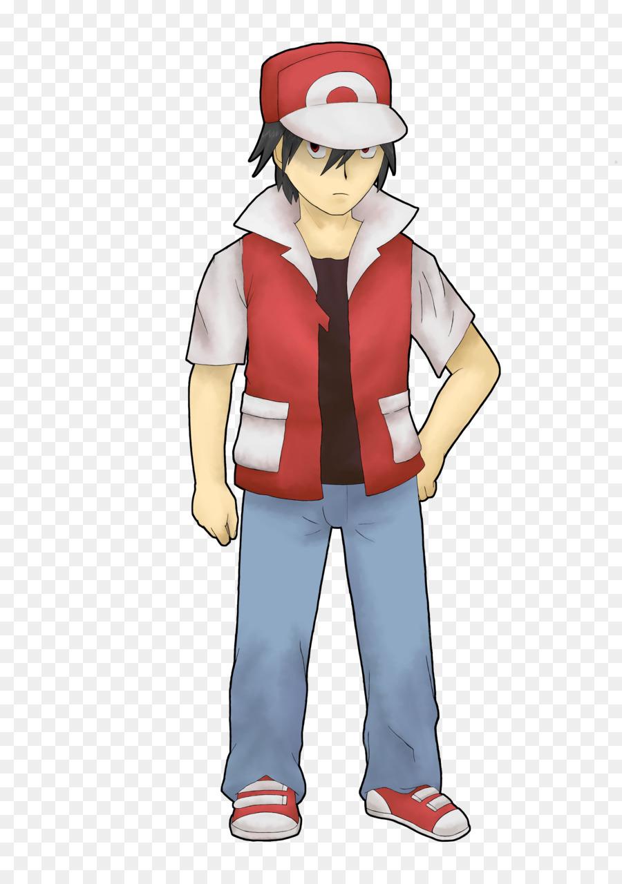 Pokémon HeartGold and SoulSilver Pokémon Battle Revolution