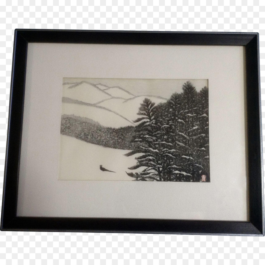 Pintura Dibujo de Marcos de cuadros de arte Moderno - pintura ...
