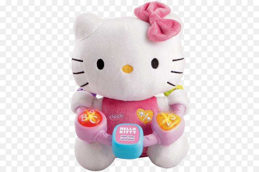 Hello Kitty Plush Toys : Are hello kitty plush toys a good investment in singapore