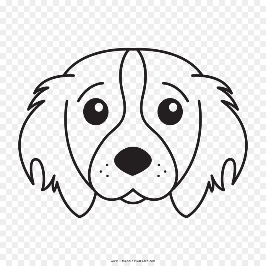 Dalmatian Dog Puppy Dog Breed Drawing Coloring Book Puppy Png