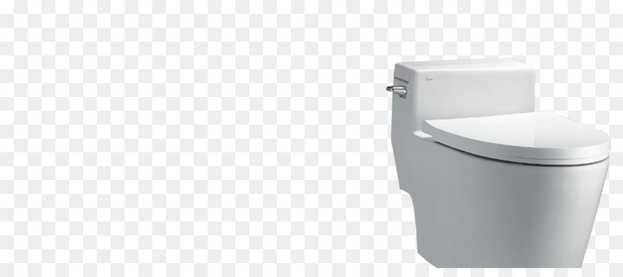 Toilet & Bidet Seats Tap Bathroom Sink - water closet png download ...