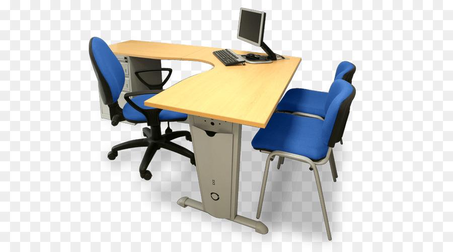 Desk Office Furniture Armoires U0026 Wardrobes Büromöbel   Office Furniture