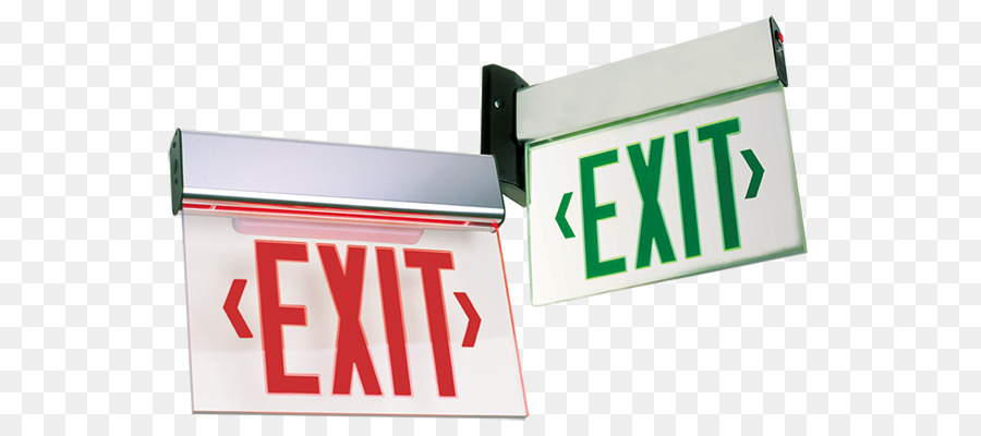 Exit Sign Light Fixture Humour YouTube   Others