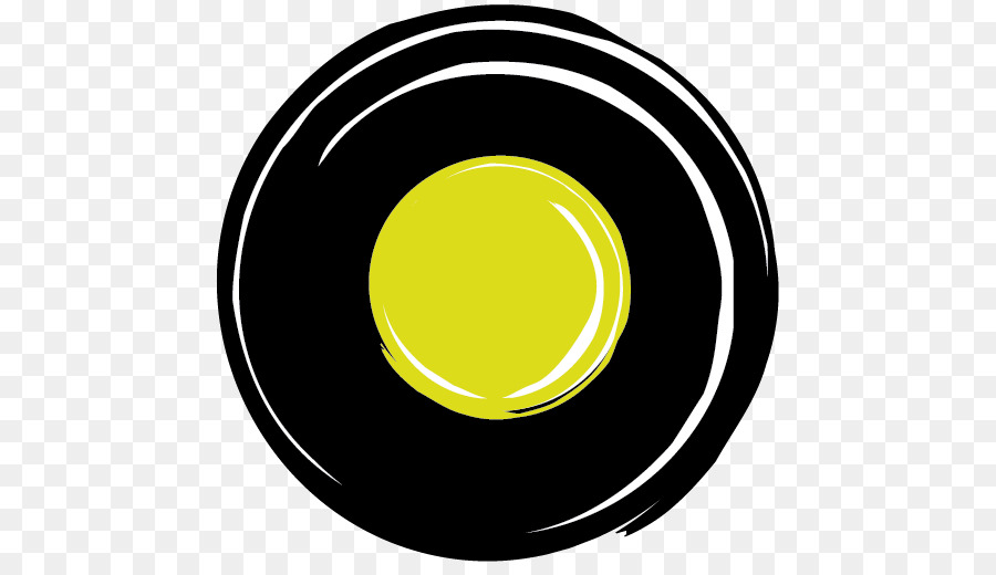 Ola Cabs Yellow png download - 512*512 - Free Transparent Ola Cabs