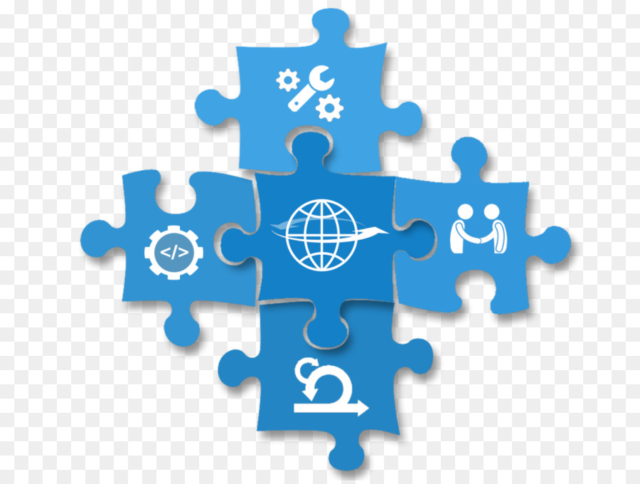 Application Service Provider New Product Development  Others Png  Application Service Provider New Product Development  Others
