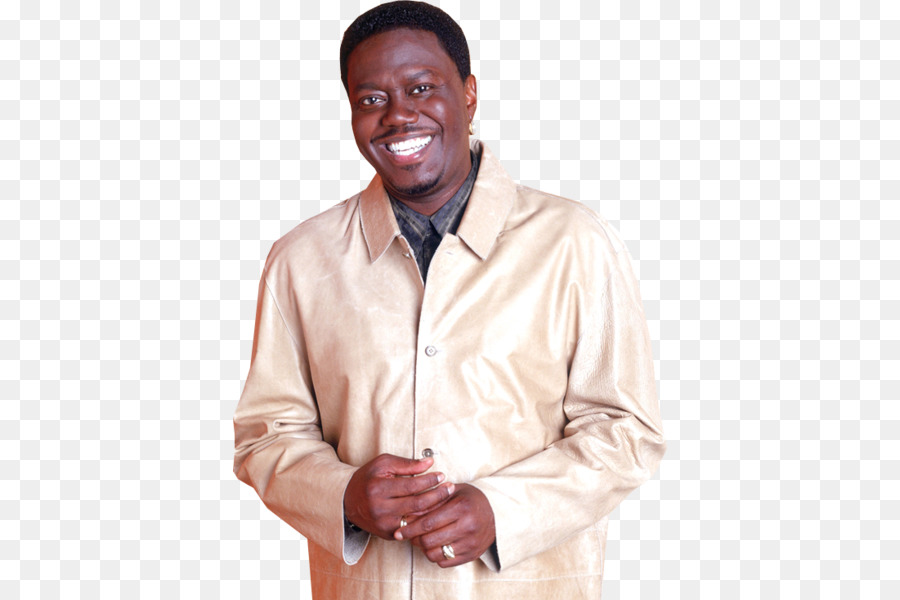 The bernie mac show comedian television show voice actor actor.