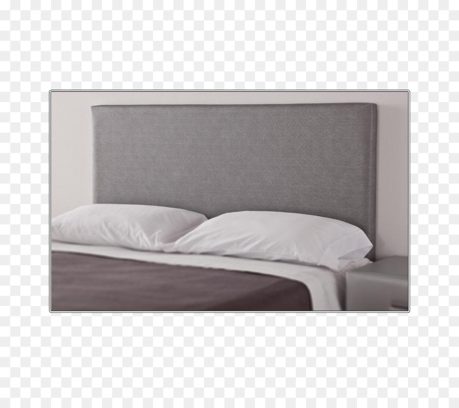 Marco de la cama de Sofá Colchón Sofá cama - cama Formatos De ...