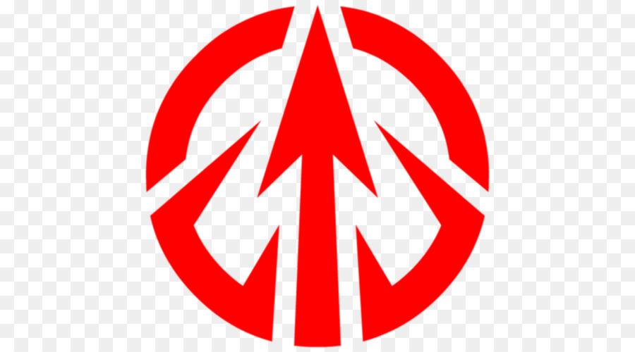 Symbol Rage Hope Sign Anger Symbol Png Download 500500 Free