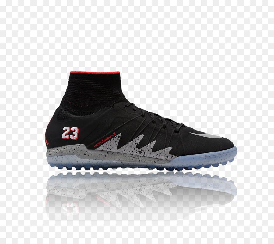 d38277395d29 Jumpman Football boot Air Jordan Nike Hypervenom - nike png download -  800 800 - Free Transparent Jumpman png Download.