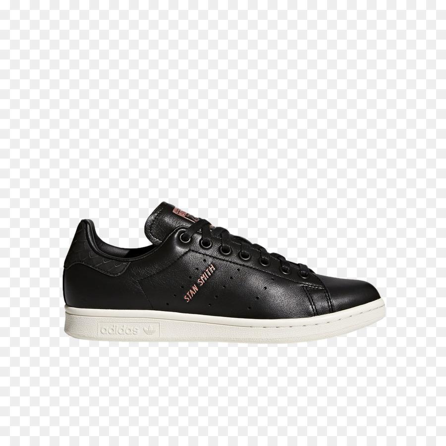 Adidas stan smith shopping online scarpe adidas nuova zelanda adidas