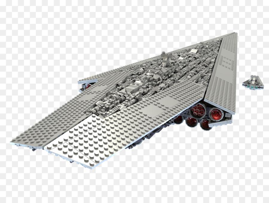 Super Star Destroyer Executor Lego Star Wars Tie Fighter Star Wars