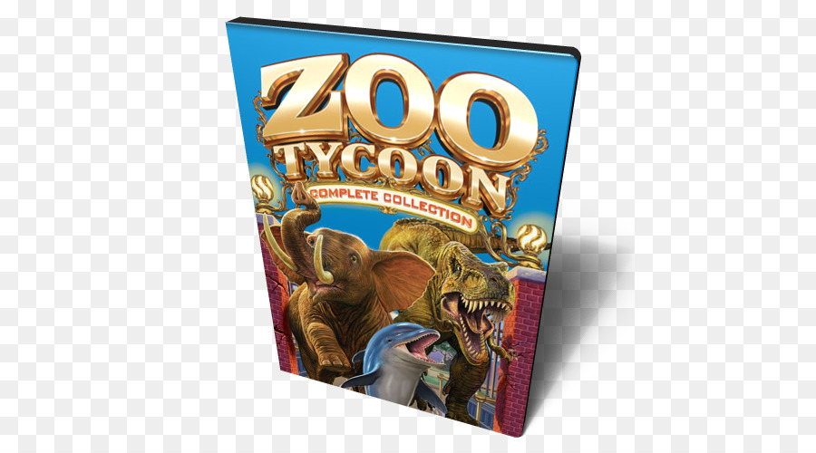zoo tycoon complete collection free download full version mac