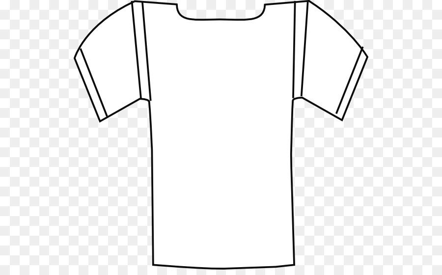 Camiseta T-shirt de Fútbol de libro para Colorear Uniforme - De ...