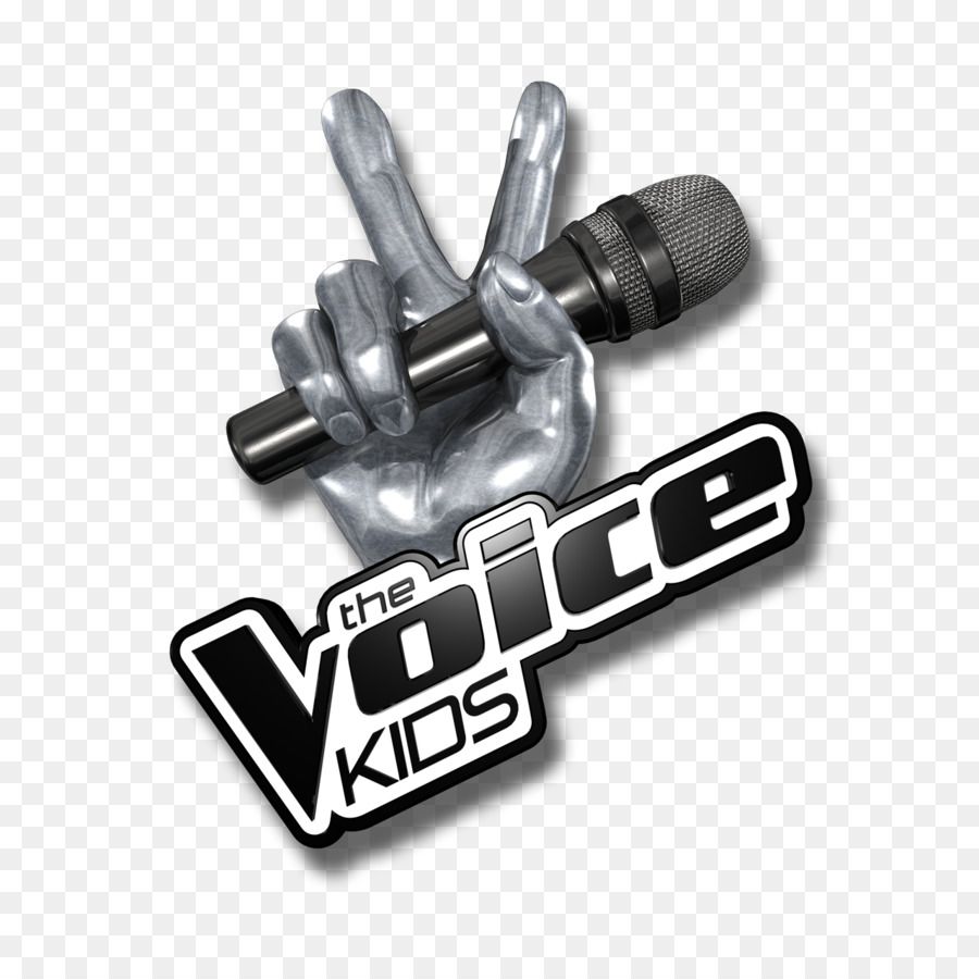 the voice download