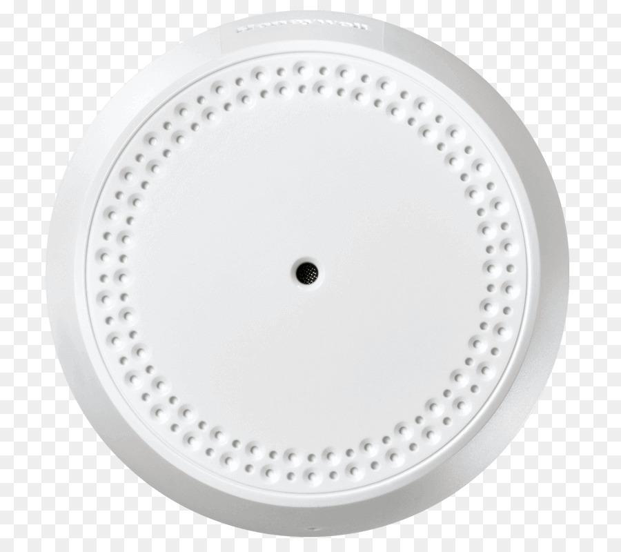 Glass Break Detector Sensor Honeywell Window Wireless
