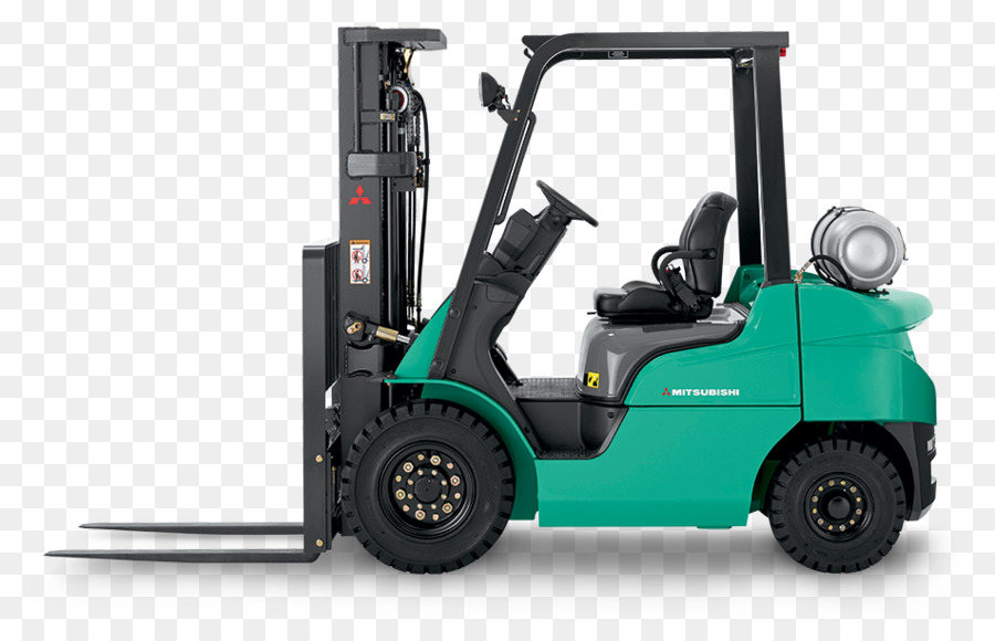 en eu ediaex og electric forklift trucks mitsubishi