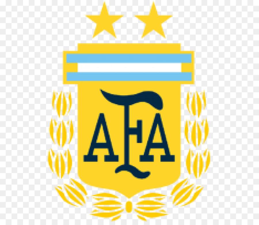 2018 Fifa World Cup Argentina National Football Team Dream League
