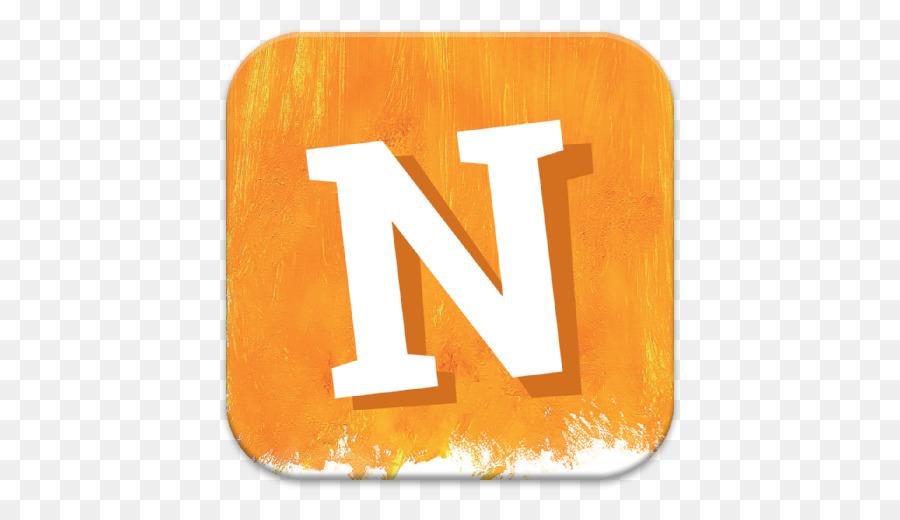 Free download macbeth (naxos) online.