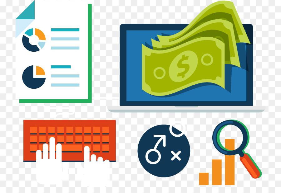 Search Engine Optimization Digital marketing Lead generation