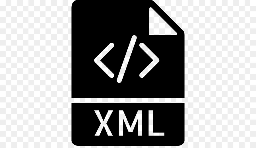 XML editor Computer Icons - others png download - 512*512 - Free