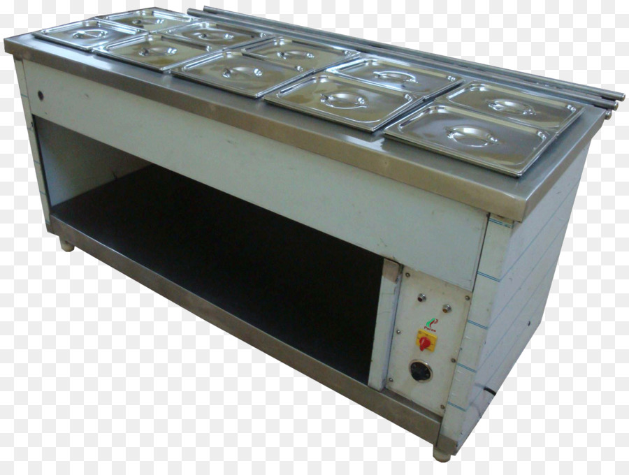 KookMate Commercial Kitchen Equipment Manufacturer in Chennai Shree ...