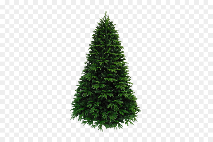artificial christmas tree lowes pre lit tree christmas - Lowes Christmas Trees Artificial