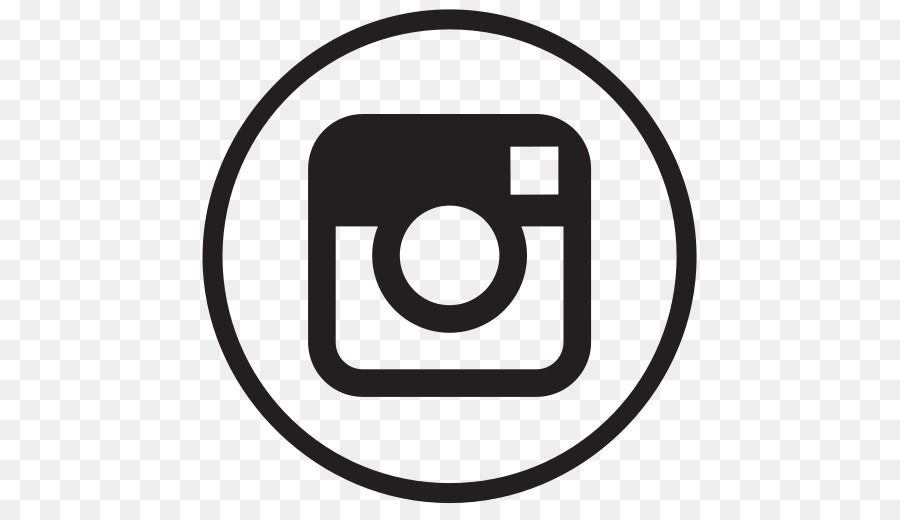 Logo Computer Icons Instagram Circle Png Download 512512 Free
