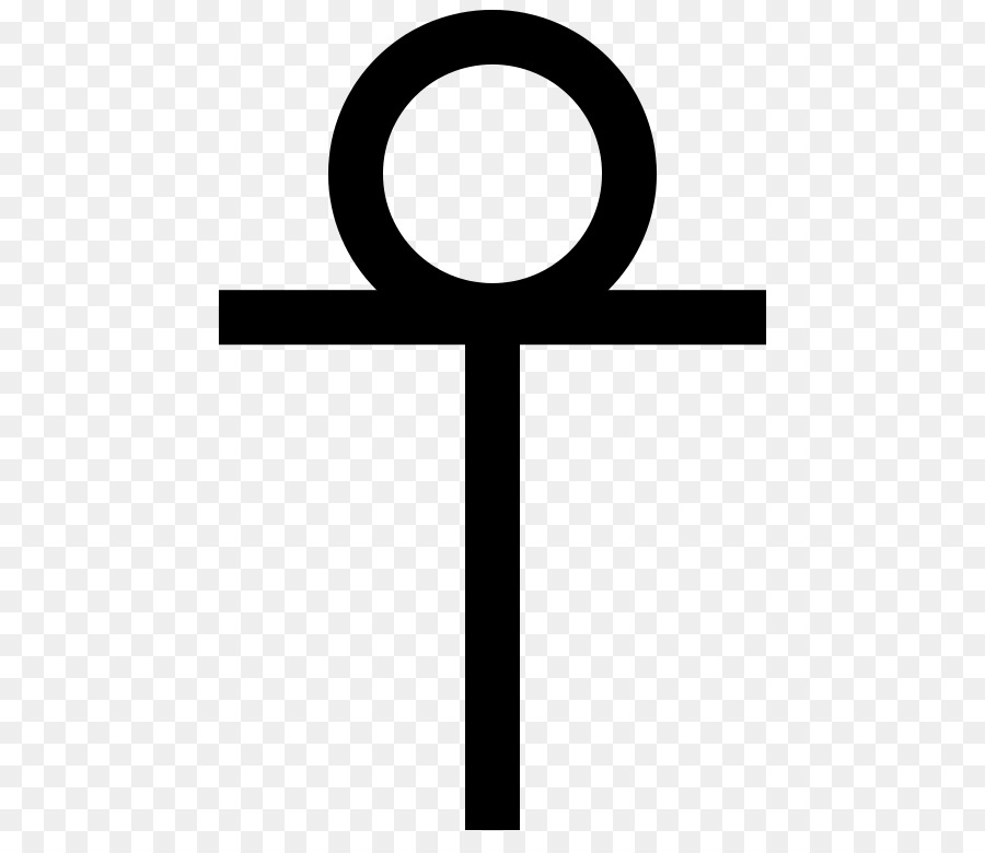 Ankh Symbol Definition Cross Egyptian Symbol Png Download 518