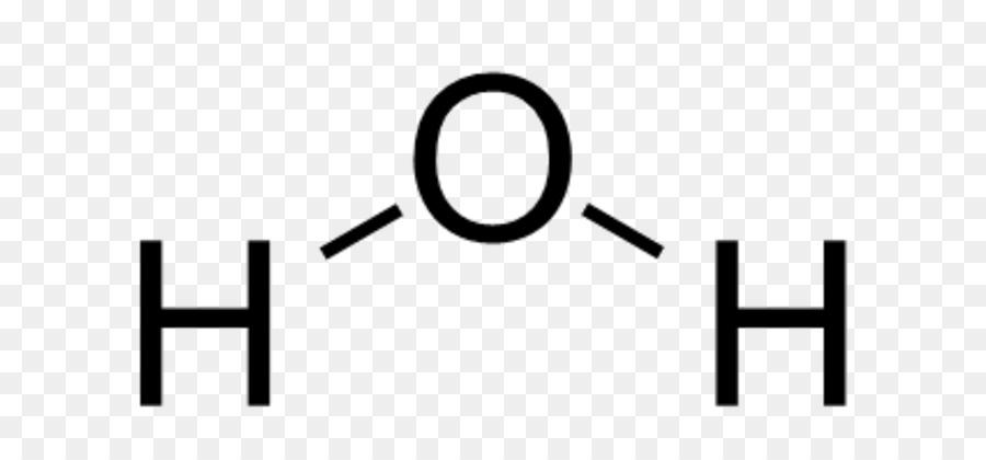 la geometr u00eda molecular estructura de lewis de la mol u00e9cula