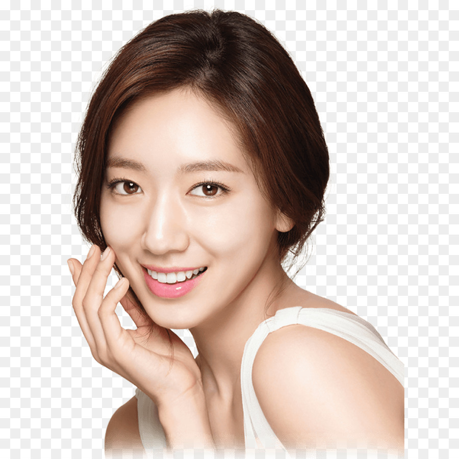 Park Shin Hye Doctors Mamonde Actor Malaysia Skin Model Png