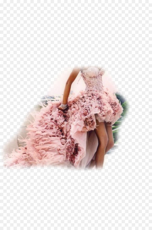 De la boda vestido de Novia de Tren - vestido Formatos De Archivo De ...