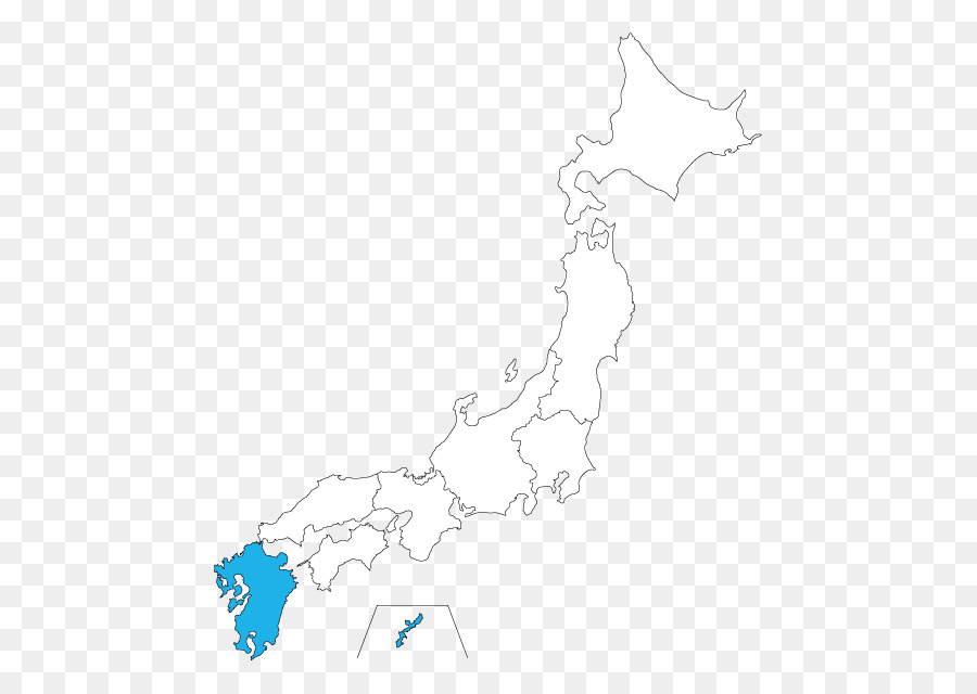 Map Of Japan With Prefectures.Google Maps Globe Japanese Maps Prefectures Of Japan Map Png