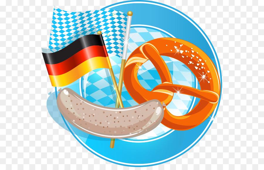 Deutsche Kuche Bier Essen Clip Art Bier Png Herunterladen 763
