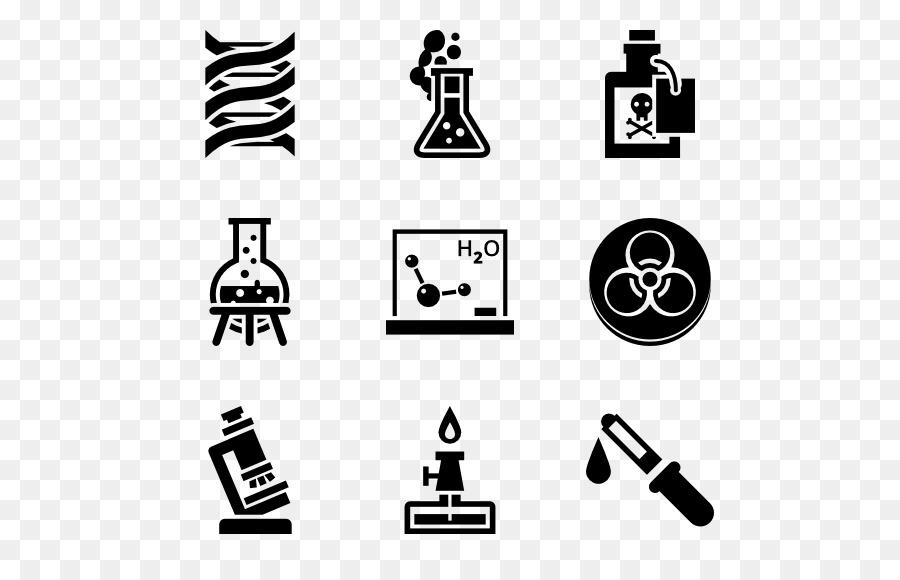Qumica elemento qumico de la reaccin qumica laboratorio de la qumica elemento qumico de la reaccin qumica laboratorio de la tabla peridica smbolo urtaz Images