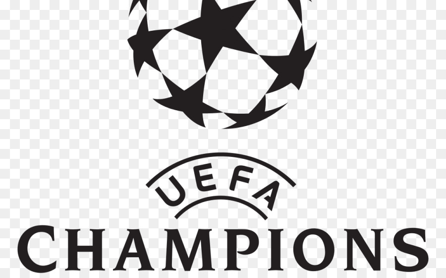 Champions League Logo png download - 830*556 - Free