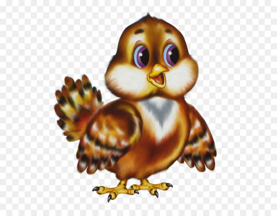 Pájaro Kifaranga libro para Colorear, imágenes prediseñadas - otros ...