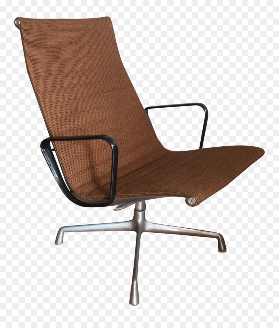 Eames Lounge Chair Wood Eames Aluminum Group Charles And Ray Eames