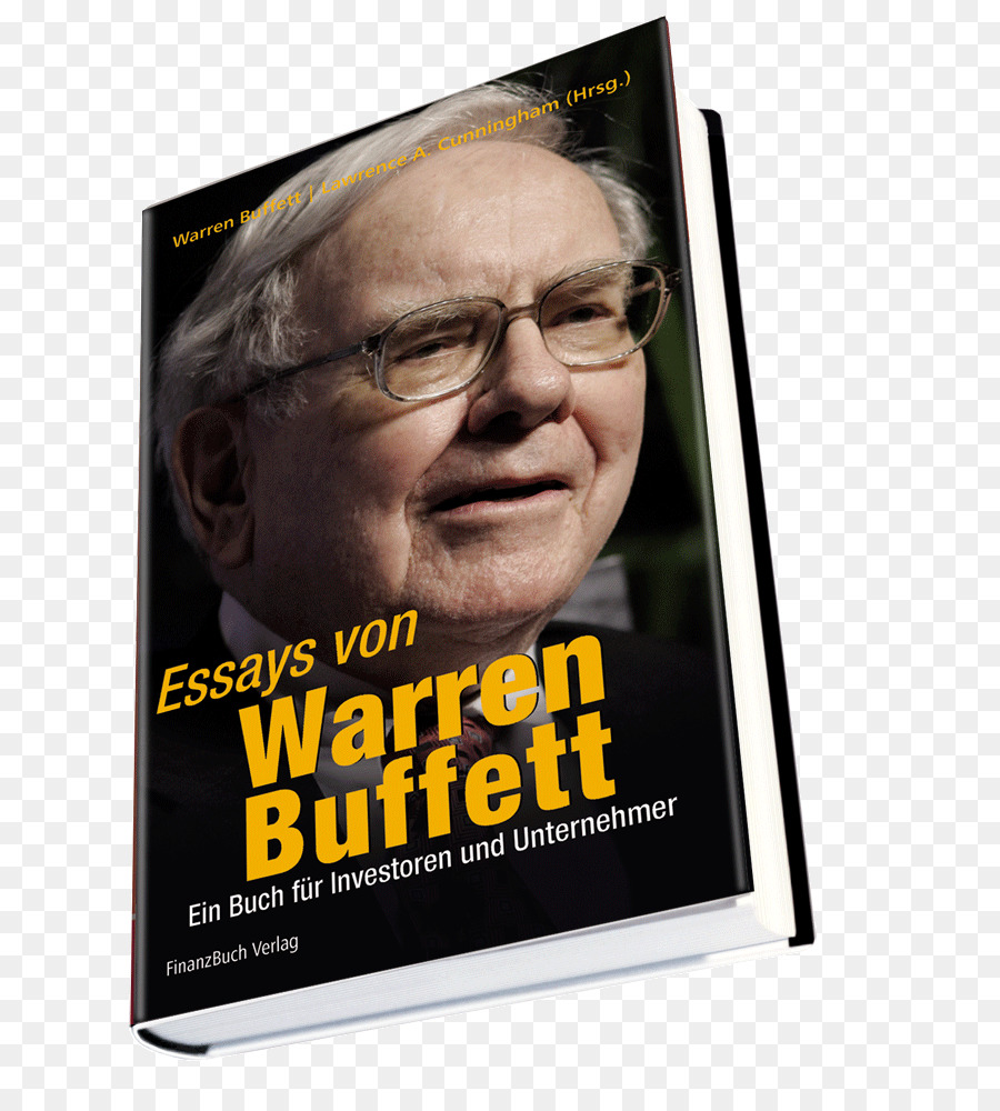 essays of warren buffett summary The essays of warren buffett: lessons for corporate america, third edition see more like this the essays of warren buffett, 4th edition lessons for investors 9781118821152 brand new.