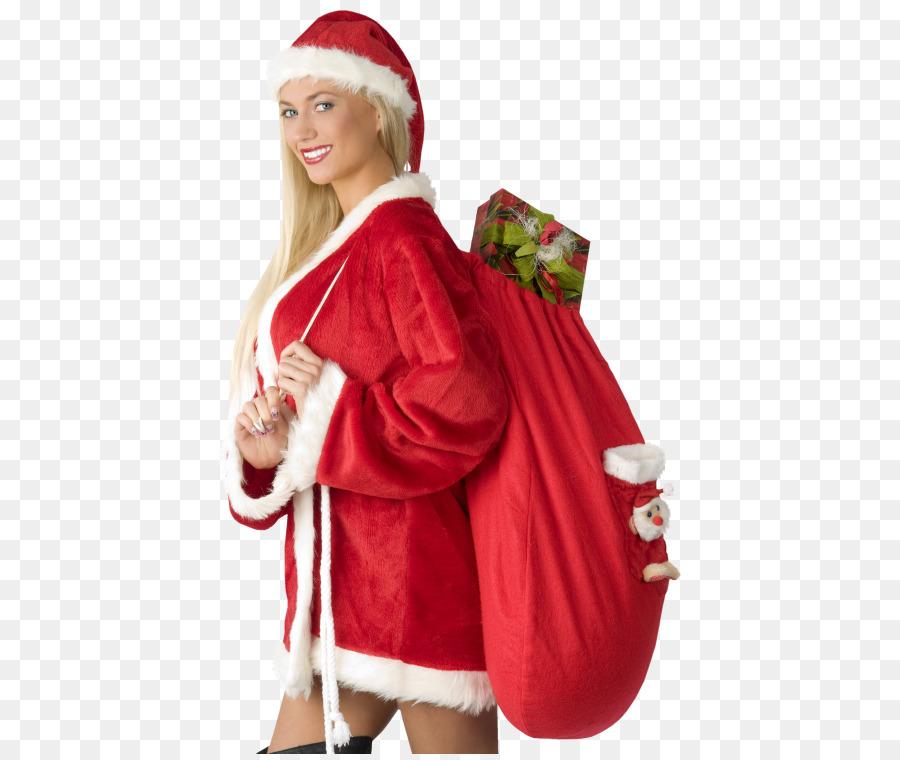 Royal Christmas Message Santa Claus Weihnachten Karte Gruß ...