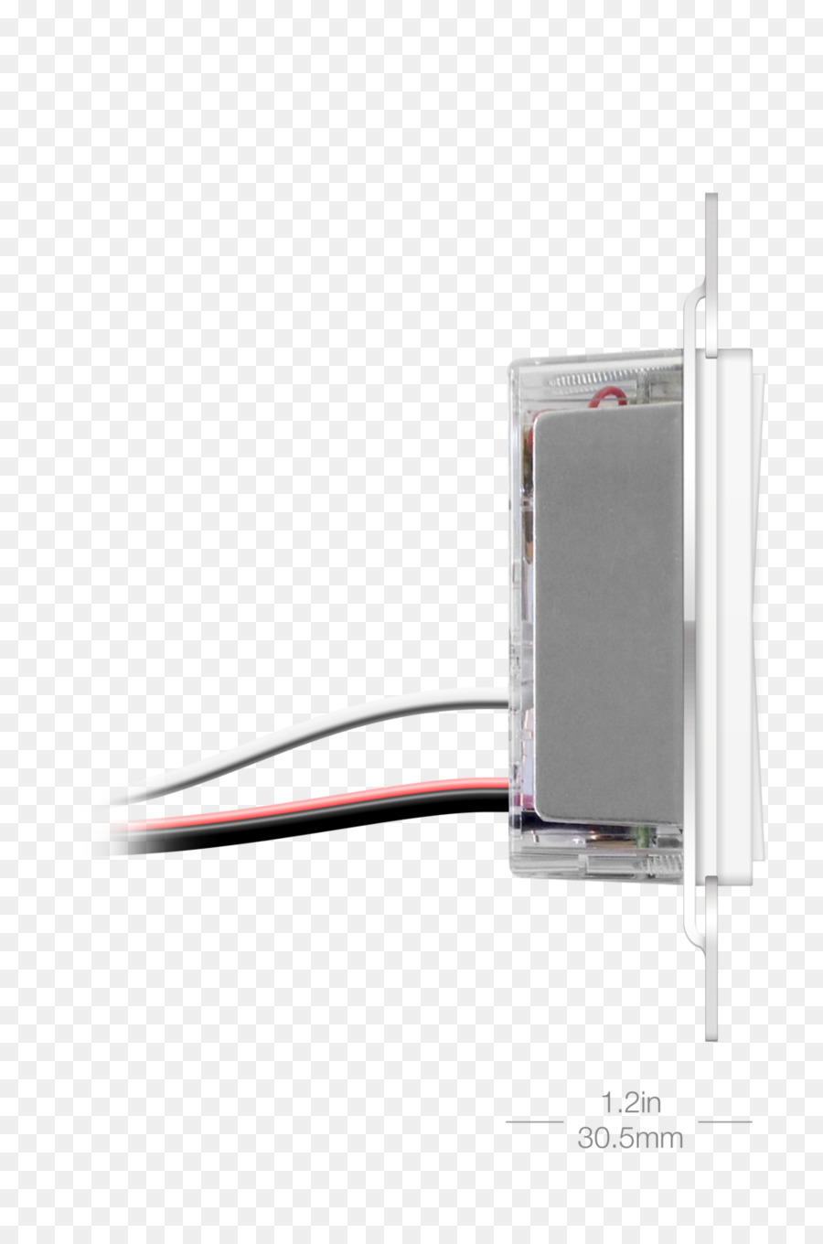 Dimmer Electrical Switches Latching Relay Wires Cable Circuit Wiring Diagram Others