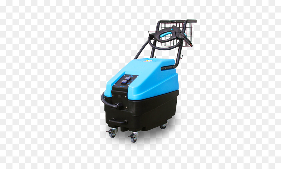 Vapor steam cleaner Steam cleaning