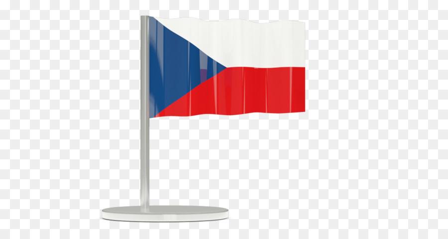 Czech Republic Flag Png